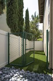 Peace In The Yard: 7 Ways To Dog Proof Your Fence | Backyard ... 100 Dog Escapes Backyard Run Ideas How To Build A To Guide Install Homer The Beagle Capes Home Heads Kids School Determined Cannot Be Fenced Im Not Stalking You Wearing Gopro Camera Jukin Media Annie The Heat Youtube Escape Artist Climbs Fence Creative Country Scenes Coloring Book For Adults Adult Qa More Help Dogfriendly Gardens Sunset Funny Puppy Kennel