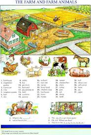 Best 25+ Farm Animals Pictures Ideas On Pinterest | Animal Games ... Peekaboo Animal For Fire Tv App Ranking And Store Data Annie Kids Farm Sounds Android Apps On Google Play Cuddle Barn Animated Plush Friend With Music Ebay Public School Slps Cheap Ipad Causeeffect The Animals On Super Simple Songs Youtube A Day At Peg Wooden Shapes Puzzle Toy Baby Amazoncom Melissa Doug Sound 284 Best Theme Acvities Images Pinterest Clipart Black And White Gallery Face Pating Fisher Price Little People Lot Tractor