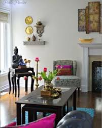 Wondering How To Style Your Coffee Table Or Living Room With Accent Pieces