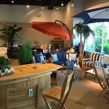 carls patio boca raton 11 photos furniture stores 6598 n