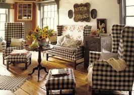 living room charming primitive living rooms furniture primitive
