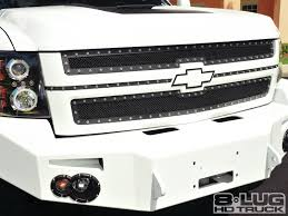 The People's Truck | 2009 Chevrolet Silverado 3500HD - 8-Lug Magazine 2015chevysveradohdcustomsportgrille The Fast Lane Truck Eternity Custom 2002 Chevy Silverado Photo Image Gallery Status Grill Accsories New Grille Options For The Chevrolet 1500 Bumper Ebay 07 Tahoe Black Billet Grille And Headlight Covers 2500hd Questions Does Anyone Make A Custom How To Install Trex Torch Youtube Mytightridecom Trex Join Dominate Automotive Billet 2014 Grilles Available Now Stillen