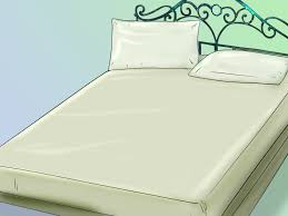 How to Buy a Sofa Bed 8 Steps with wikiHow