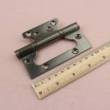 Mepla Cabinet Hinges Australia by Hinge Vintage Hardware Hinge Vintage Hardware Suppliers And