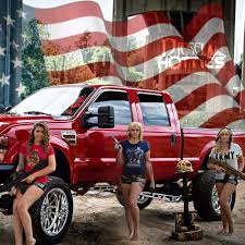 Pin By Johnny Bowser On Trucks | Pinterest | Car Girls, Ford And Wheels Calm Before The Storm 14wides 24x14 Liftedford Lifted Trucks Usa 1920 New Car Specs Liftedtrucksusa Sca Performance Black Widow Ltusa Decal Usa Ltusa Hash Tags Deskgram The_real_dbone Devan Bone Ive Been Ballin Out But That Aint Nun Check Bnc2s Hummer H2 Auto Thanks Barrel_racer71 Lifted Chevy Facebook Custom Okc Rick Jones Buick Gmc Instagram Hashtag Photos Videos Piktag Helo Wheel Chrome And Black Luxury Wheels For Car Truck Suv