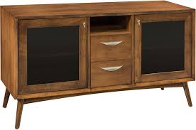 TV Cabinets And TV Stands - Brandenberrry Amish Furniture Hotel Armoire Suppliers And Manufacturers At Inspiring Flat Screen Ideas Tv With Doors Tall Tv Stands For Bedroom Eertainment Centers Tv Stands Rc Willey Fniture Store Corner Armoire Cabinets Pinterest Corner Sauder Stand Media Towers Media Abolishrmcom Best 25 Ideas On Redo Armoires Centers Ikea No Assembly Required Hayneedle