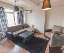 2 bedroom apartments near me cheap two bedroom apartments near me