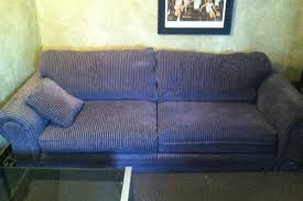 100 Couches Images Introducing The Couch Census How Many Are There In The