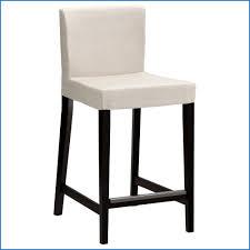 chaises hautes de cuisine meilleur chaise haute cuisine ikea galerie de chaise décoration