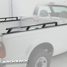 Back Rack 80501TB Bed Side Rail Stake Pocket Mount; Powder Coated ... 1000xl7038cgl Slide Out Truck Bed Tray 1000 Lb Capacity 100 How To Tie Down Two Dirtbikes In Back Of Truck South Bay Riders Chevy Tie Down Rails Ccr Buddy Motorcycle Rack Dirt Bike Test Adding A Point The Ford F150 Forum Community Best Bedliner For 52018 Gmc Sierra 2500 Hd With 59 Trrac G2 Rack Complete System Black Widow Tiedown Pickups Discount Ramps Accessory Top Rail Kit Bedslide Classic Sale Only 117500installed Ishlers Caps Nissan Frontier Downs Wwwpicsbudcom Buy Rage Powersports Mcbedrackextv2 Pickup