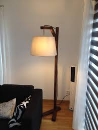 Awesome Floor Lamps Ideas Best About Diy Lamp On Pinterest Copper