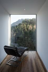 100 Tree House Studio Wood The Qiyun Mountain By Bengo Wowow Home Magazine