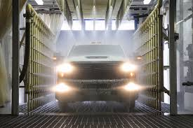 2017 Silverado HD Info, Specs, Pics, Wiki | GM Authority 2 Easy Ways To Draw A Truck With Pictures Wikihow 2019 Silverado Diesel Engines Info Specs Wiki Gm Authority Imageshdchevywallpapers Wallpaperwiki K10 Blazer Famous 2018 Chevy Trucks Hot Wheels And Such 1938 Wikipedia File1938 Chevrolet 15223204193jpg Beautiful Ford Super Duty New Cars And S10 Elegant Old School Suburban Baby Pinterest Wallpapers Vehicles Hq