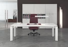 mobilier de bureau moderne design mobilier de bureau moderne mobilier de bureau moderne dans un