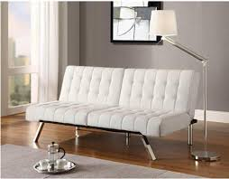 Target Templeton Sofa Bed by Convertible Leather Sofa Futon Couch Bed Sleeper Modern Living