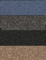 Tileable Dark Carpet Photoshop Textures