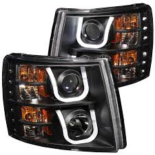 Amazon.com: AnzoUSA (111281) Headlight: Automotive Billet Front End Dress Up Kit With 165mm Rectangular Headlights Dna Motoring For 0306 Chevy Silveradocssicavalanche Led Drl 9902 Silverado 1 Piece Grille Cversion Dash Amazoncom Anzousa 111302 Headlight Assembly Automotive 2019 Chevrolet Top Speed 2007 2013 Truck Halo Install Package Chevy Silverado Ss 12500 Crystal Clear Morimoto Xb Fog Lights Retrofit Source 2017 2500hd Reviews And Rating Motor Trend Canada