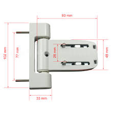 Dtc Cabinet Hinge Instructions by Pantry Door Hinge Adjustment Kitchen Appliances And Pantry Also