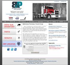 100 Maryland Truck Parts Baltimore Potomac Competitors Revenue And Employees