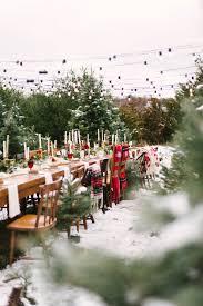 Bengtson Christmas Tree Farm by Christmas Tree Make Great Christmas Ideas