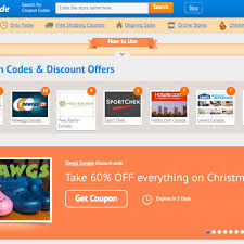 FirstOrderCode Alternatives And Similar Websites And Apps ... Ole Hriksen 50 Off Code From Gilt Stacks With 15 Gilt City Sf Gilt City Warehouse Sale 2016 Closet Luxe Clpass Deals Sf Black Friday Coupons 2018 Promgirl Coupon Promo For Popsugar Box Sign In Shutterstock Citys Friday Sales Reveal The Nyc Talon City Chicago Promo David Baskets Not Working Triumph 800 Minimalism Co On Over Off Coupon Msa Sephora Letsmask Stoway Unburden Kitsgwp Updates