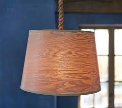 Pottery Barn Bedroom Ceiling Lights by 86 Best Lighting U003e Ceiling U0026 Wall Lighting Images On Pinterest