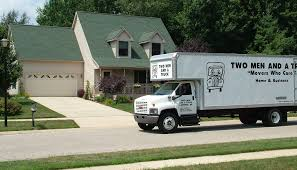 Professional Movers Provide Peace Of Mind Lansing Team Two Men And A Truck Movers In Central Austin Tx State Journal Celebrates Hiring Spree Truck Spotting Video Youtube Virginia Beach Va 24yearold Becomes Owner Of Franchise Support Your Local Community By Tmtlansing Twitter Ann Arbor Mi Two Men And A Taps New Ceo Home Facebook Dallas Ga