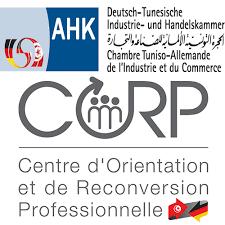 chambre de commerce allemande la chambre tuniso allemande d industrie et du commerce ahk