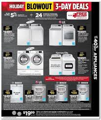 Sears Mattress Sale Coupon Best Target Coupon Code 4th Of July2019 Beproductlistscom Sears Lg Appliance Coupon Code National Western Stock Show Mattress Sale Alpo Dry Dog Food Coupons 2019 Santa Fe Childrens Museum Appliances Codes Michaelkors Com Sale Picture For Sears Lighthouse Parking 5 Off Discount Codes October Coupons 2014 How To Use Online Dyson Vacuum The Rheaded Hostess 100 Off Promo Nov Goodshop Power Mower Sales Clean Eating Ingredient