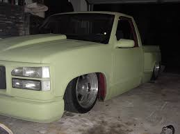 1991 Chevy Silverado - Explicit Customs Melbourne Suntree ... 1991 Chevy Silverado Automatic New Transmission New Air Cditioning Chevrolet S10 Pickup T156 Indy 2017 Truck Dstone7y Flickr With Ls2 Engine Youtube K1500 Fix Steve K Lmc Life Timmy The Truck Safety Stance Gmc Sierra 881992 Instrument Front Winch Bumper Fits Chevygmc K5 Blazer Trucks 731991 Burnout