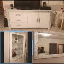 wohnzimmer wohnwand möbel höffner in 12351 berlin for