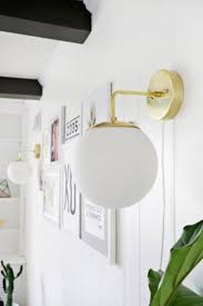 Interior Design: Brass Hardware 2016 Interior Design Trends ... Puja Power Top 8 Room Designs For Your Home Idecorama 154 Best Still Images On Pinterest Apple Juice Barbie Home Disllation Of Alcohol Homemade To Drink Interior Design Brass Hdware 2016 Trends Interiors With Tribal Prints E1454435793813 Typical House Plan Drawn Assistance Draftsperson But Id Always Wanted Something Like This As A Child I Guess Cape Cod Style Homes Cape Cod Plans And Designs And New For