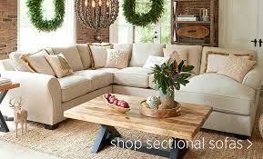 Bobs Furniture Miranda Living Room Set by Furniture Living Room Set U2013 Librepup Info