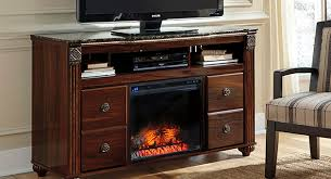 Entertainment Centers & TV Stands Furniture Direct Bronx