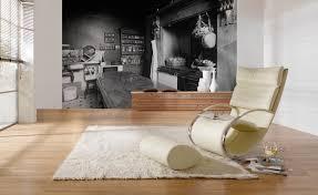 fototapete küche alt dd105623