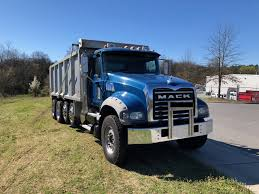 Used Mack Trucks For Sale | MHC Used Truck Sales 1998 Mack Dm690s Mixer Ready Mix Concrete Truck For Sale Mack Trucks For Sale Bruckners Bruckner Sales 1999 1996 Dm690sx Trucks 8462 Hours In Missippi Used On Buyllsearch Work Big Rigs 2018 An64t 6729 For 1988 Supliner Sale Trade Australia Bad Ass 2007 Granite Ctp713 Dump Truck 1046 Trucks In Peterborough Ajax On Pinnacle Granite Dump Saleporter Houston Tx Youtube