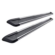 RAM Pickup Running Board Archives - Car Running Boards Westin Nerf Bars And Running Boards Truck Specialties Best Of Accsories Mini Japan Steps Rough Country Suspension Systems 32018 Dodge Ram 1500 Amp Research Powerstep Xl Grille Guards Bull Aftermarket Parts 072016 Tundra Future Trucks And Toyota Amazoncom 276125 Black Alinum Step For Trucks Hd Mopar Side Do It Yourself Trend Ford Enthusiasts Forums