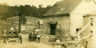 Warren Wilson College Turns 123, Nine Days Earlier Than Expected Warren Wilson College Farm Hoosier Happenings Sweitzer Barn On The Van Reed County Petercousins39s Most Teresting Flickr Photos Picssr Abandoned Barn In The Lostinjersey Blog Vermont Professional Cstruction Pating Llc Round Hand Built House By Amish Craftsman 208 Acres Morrow Excellent Value Bunk Near Torquay Devon Paper Barnsiowa Foundation Cottages Old Westonsupermare View Ref Ixz Lockton Pickering