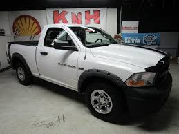 Used Cars For Sale At KNH Auto Sales | Akron, Ohio, 44310 Used Pickup Truck For Sale Akron Oh Cargurus Abc Motorcredit Tallmadge Ohio Buy Here Pay Car Dealership Bmw Junkyard Dallas Tx Friendly Chevrolet Texas 100 Mazda Cash For Cars North Olmsted Sell Your Junk The Clunker Cars Sale At Knh Auto Sales 44310 Preowned 2010 Silverado 1500 Lt 4d Crew Cab In Craigslist Canton And Trucks Best By Tintman Home Facebook 75 Farm Garden 1 Bedroom Apartments Awesome Cheap In 7th And Pattison Bucket Wv Image 2018