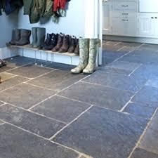 Slate Floor Tiles Innovative Black Flagstones Slabs