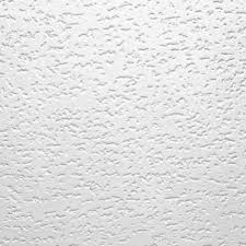 2x2 Drop Ceiling Tiles Home Depot by Remarkable Design Acoustic Ceiling Tiles Home Depot Astounding