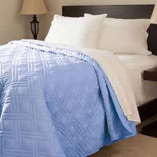Queen Size Bed Sets Walmart by Bedroom Awesome Queen Comforter Sets Clearance Walmart Bedding