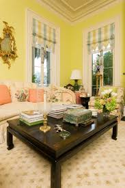 Patricia Altschul's Home In Charleston Home + Design Dream House Plans Charstonstyle Design Houseplansblog Fniture Charleston Home Awesome Homes Southern Classic Historic Mansion Dk Decor Magazine Spring 2016 By South Carolina Beach 2009 And Idea 2011 A Plan Sumacher The Show Winter 2013