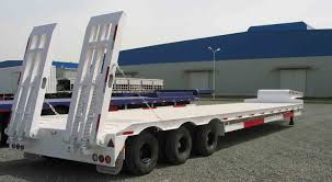 If You Currently Own A Semi Trailer And Are Looking For A Way To Get ...