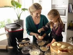 cuisine fait maison