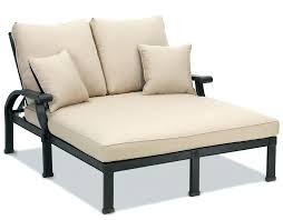 Walmart Patio Chaise Lounge Chairs by Round Outdoor Lounge Chair Walmart Large Chaise Chairs Peerpower