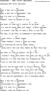 Best 25+ Search Song By Lyrics Ideas On Pinterest | Search Lyrics ... 11 Best God Gave Me You Tammy And Terry Song Images On Pinterest Dave Barnes God Gave Me You Official Music Video Christian Barnesuntil Youlyrics Youtube 22 Lyrics Country Music Videos Planning Your Marriage While Wedding Week 14 In Best 25 Blake Shelton Lyrics Ideas Shelton Piano Sheet Teaser Jamie Grace Girl Lyric Im Girl I So Santa By Song License Musicbed The Ojays Need