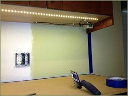 luxury legrand cabinet lighting cabinet lighting