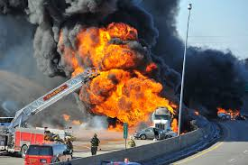 Burning Tanker Truck Shuts Down Detroit-area Freeway - The Blade Five Die In Ondo Tanker Explosion 3 Dead After Truck Crashes And Explodes Smyth County Tanker Sending Deadly Fireball Across Italy Motorway Oil Tanker Fire Wasatch Fire Why Cant I Find Any European Scs Software Truck Explosion Three Dead 60 Injured After Collapses Fiery Crash Shuts Down I94 Near Troitdearborn Gnville The Daily Gazette Of A On The Highway Montreal Canada Full 2 Men Fuel Kivitvcom Boise Id 105 Freeway Kills Two People Nbc