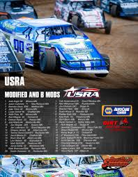 Divisions – Deer Creek Speedway Deer Creek Truck Sales Home Facebook Owner Wants Dea To Pay Up After Botched Sting Houston Chronicle Cr England Hosts Shipper Symposium On Natural Gas In Trucking Driving Jobs Red Best Photos Waterallianceorg Trucks Hauling Bridge Beam Get Your Load Redux Etrucker Results May 19 2018 Lucas Oil Dirt Series Racing News About Our Dealership Northern California Valley Tractor Trucking Three Star Field Hauling Repair Nz Driver February By Issuu Zk Towing Llc Phoenix Arizona 85017 Towingcom Yellow Dog Calgary